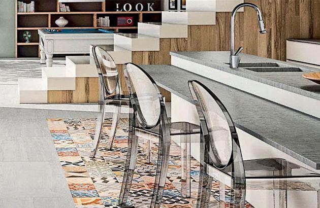 Ceramicos calcareos buscar con google pisos for Pisos ceramicos para cocina