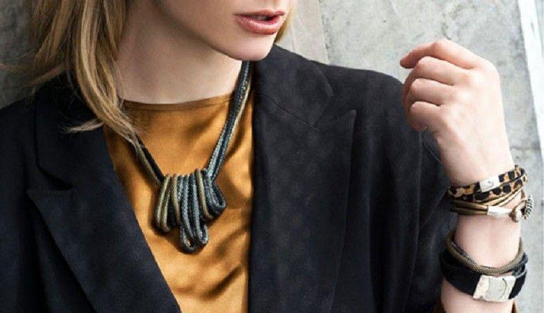 Dame ring - Kastyle Danmark designer, fremstiller moderne Danske smykker .Du køber direkte fra grossisten hvilket betyder,at du sparer den normale butiksavance på ca. 30-70%.