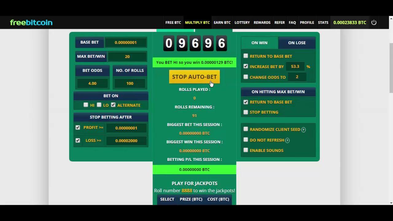 bitcoin miliardario hack ios btc hala 12