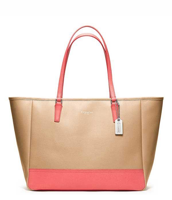 ac5cbd357a ... discount coach handbags new arrivals spring 2013 b3c26 5f408