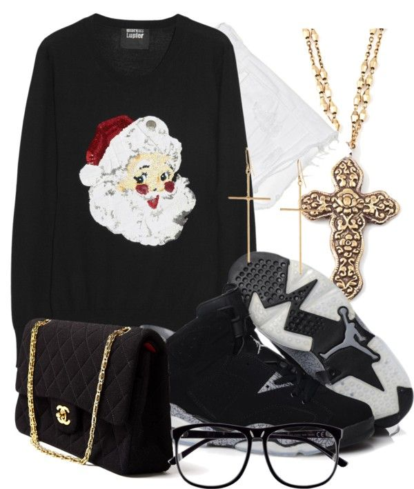 """""""Jus Chillin....."""" by mrsrenner ❤ liked on Polyvore"""