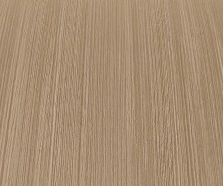64717 Ash Lati Groove Treefrog Real Wood Veneers