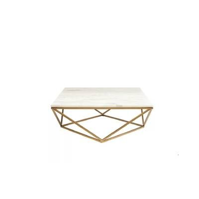 Super Sadler Coffee Table In 2019 Jmn Living Room Table Lamtechconsult Wood Chair Design Ideas Lamtechconsultcom