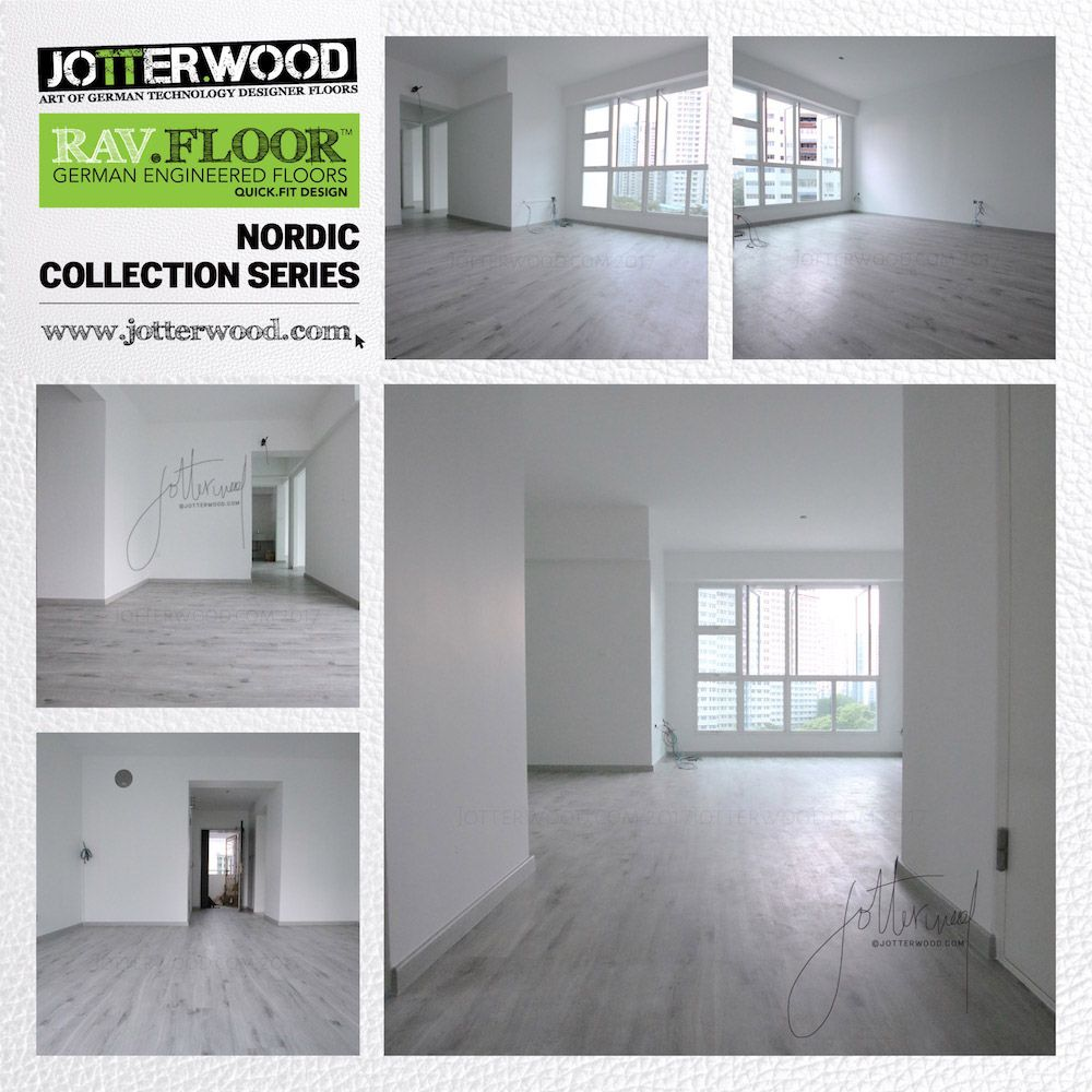 Ash white flooring concept homes jotterwood vinyl flooring singapore laminate flooring singapore engineered wood flooring singapore resilient flooring