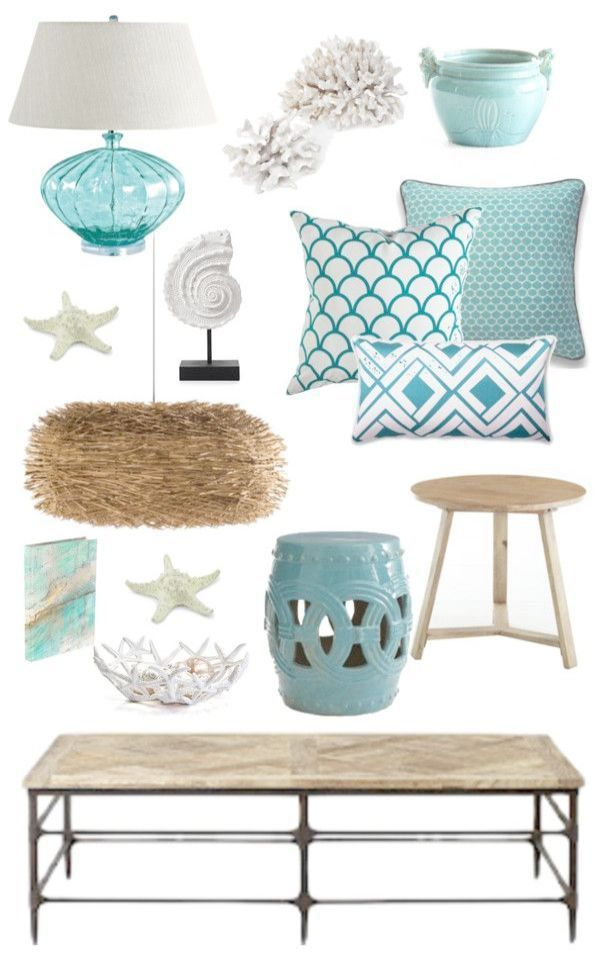 9 Amazing and Unique Tips and Tricks: Coastal Table Inspiration coastal chandelier edison bulbs.Coastal Living Room Brown Couch coastal home starfish.Coastal Hamptons Bedroom.. #coastalbedrooms