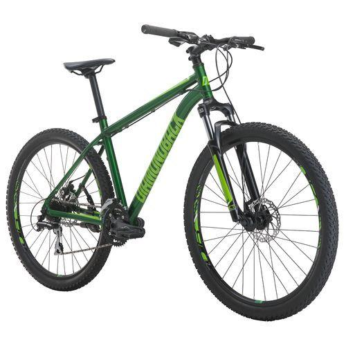 Diamondback Men S Overdrive St 24 Speed 27 5 Mountain Bike