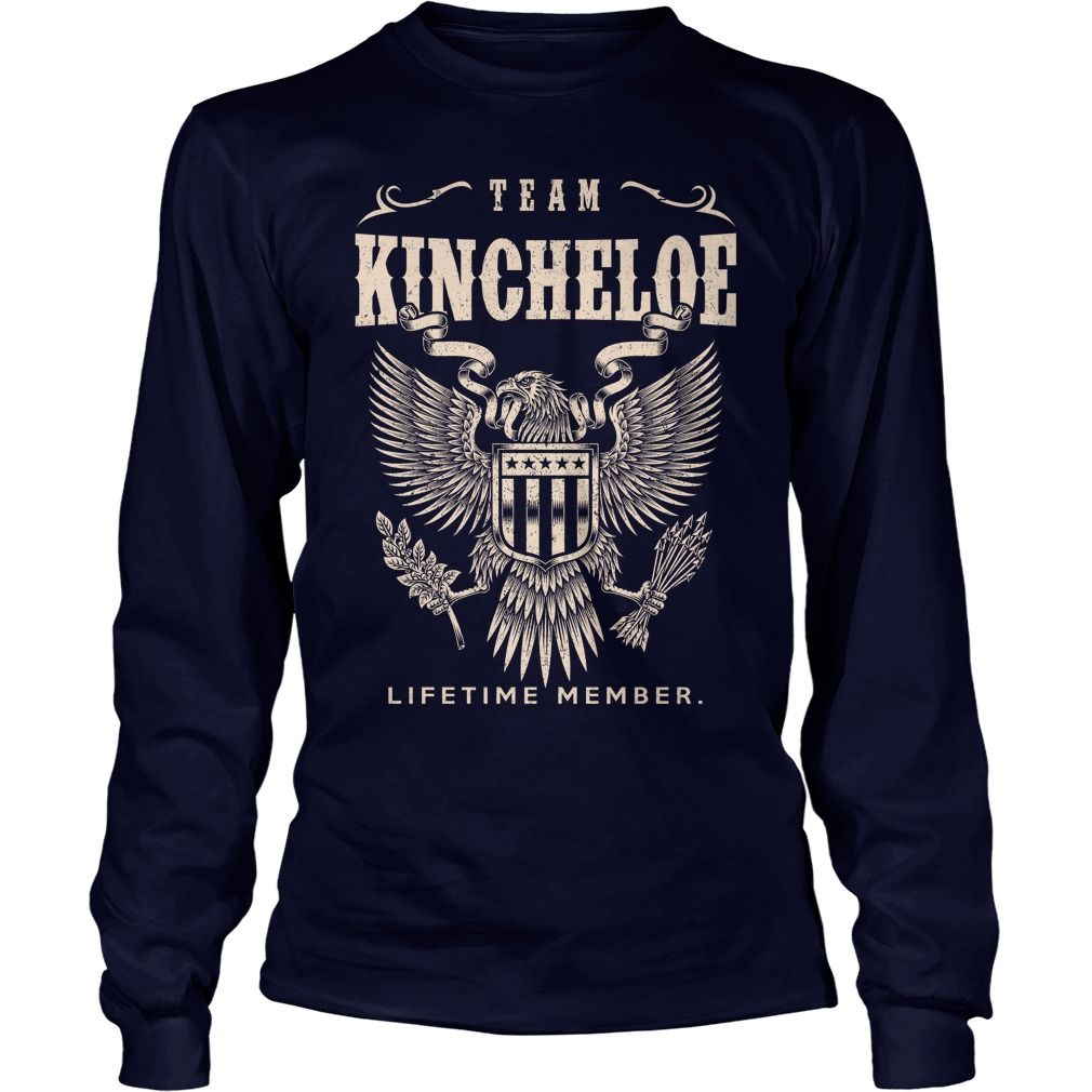 KINCHELOE #gift #ideas #Popular #Everything #Videos #Shop #Animals #pets #Architecture #Art #Cars #motorcycles #Celebrities #DIY #crafts #Design #Education #Entertainment #Food #drink #Gardening #Geek #Hair #beauty #Health #fitness #History #Holidays #events #Home decor #Humor #Illustrations #posters #Kids #parenting #Men #Outdoors #Photography #Products #Quotes #Science #nature #Sports #Tattoos #Technology #Travel #Weddings #Women