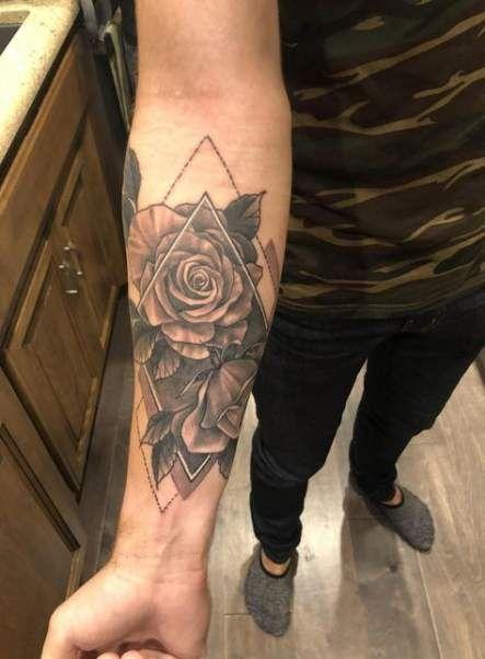 30+ Ideas for tattoo arm men sleeve ideas
