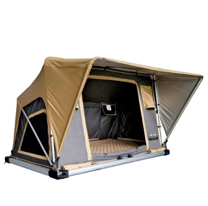 Time To Source Smarter In 2020 Roof Top Tent Roof Tent Top Tents