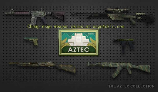 Cheap csgo weapon skins at csgo4skin com  #cheap