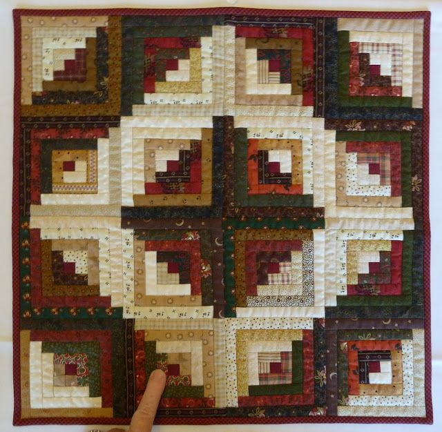 Sue Garman: Seminars and All Kinds of Quilts | Mini Quilts ... : kinds of quilting - Adamdwight.com
