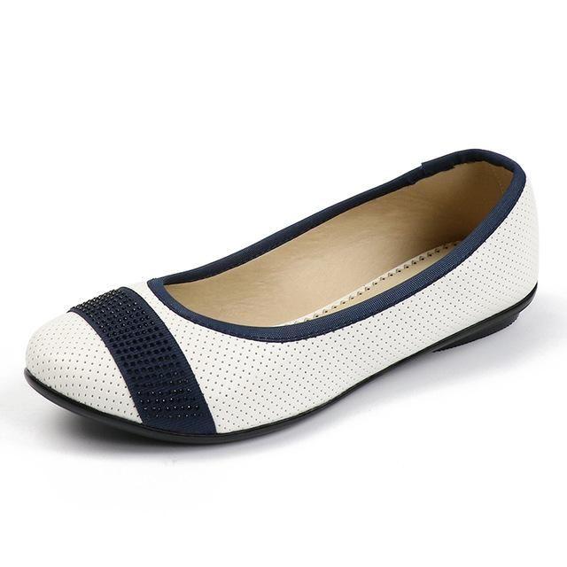 Women Shoes Plus Size 43 Women Vulcanize Shoes Fashion