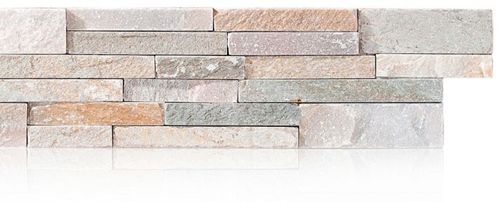 decopanel interior stone cladding panels decopanel is a lightweight stonepanel designed for interior