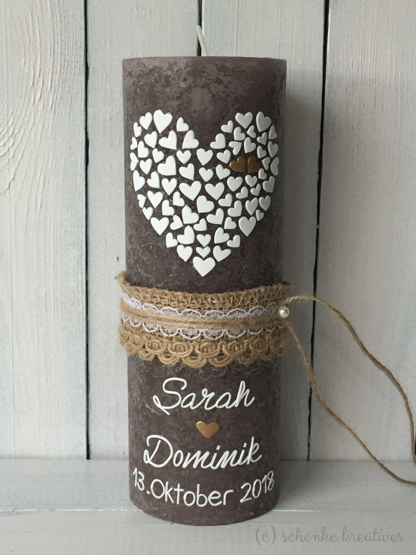 Vela de boda, vela de boda, ceremonia de boda, bruiloft, huwelijk, huwelijkskaars, …