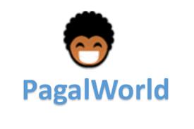 jab teri yaad aayegi song download pagalworld mp4