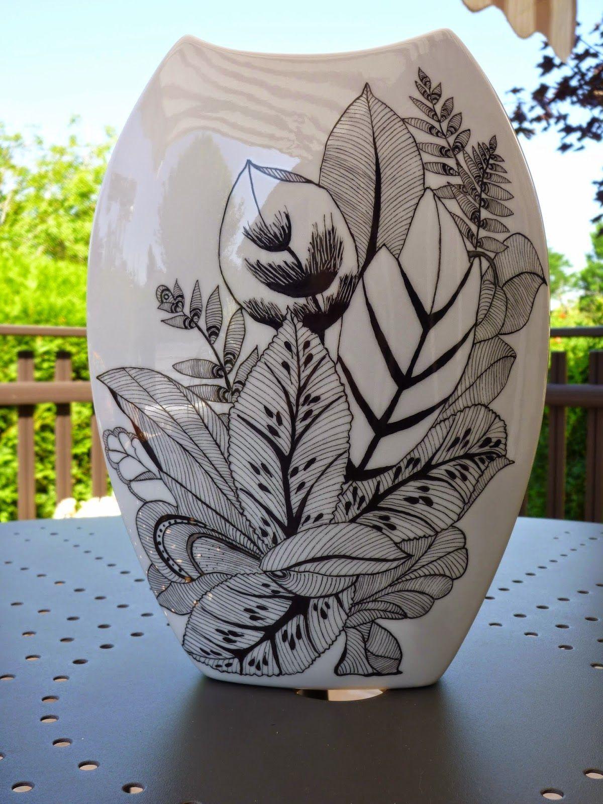 """Comment Peindre De La Dentelle résultat de recherche d'images pour """"peinture porcelaine"""