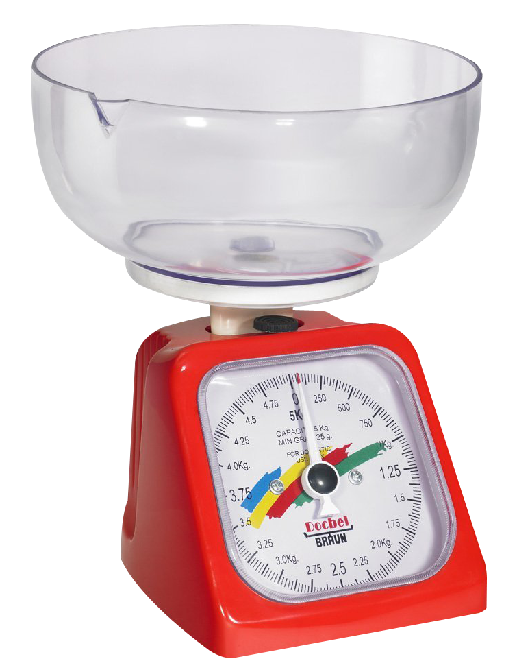 Magnum Weighing Scale Png Image Weighing Scale Magnum Scale