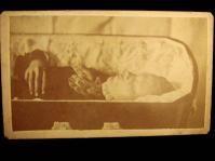 Postmortem #6
