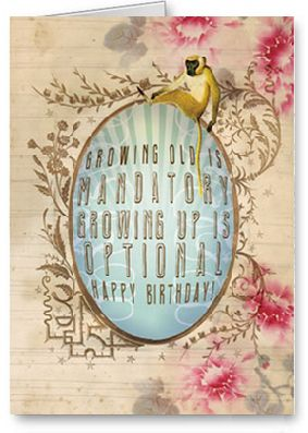 Papaya art growing up birthday blank greeting card buy papaya art papaya art growing up birthday blank greeting card buy papaya art birthday cards online in m4hsunfo Gallery