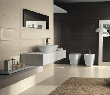 Catalogues (avec images) | Carrelage salle de bain, Salle de bain noir, Salle de bain turquoise