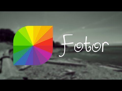 Лучшие графические редакторы для Mac OS X Яблык. Все про