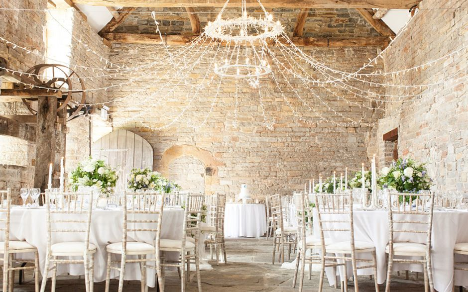 Pricelist wedding venue wedding venues wedding venue prices and jakartas wedding venues price lists junglespirit Gallery