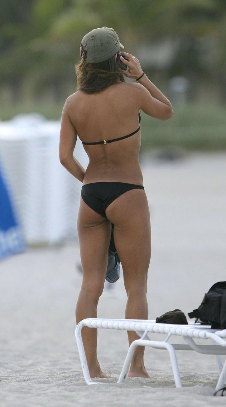 kate del castillo bikini--great ass--yum. | health & wellness