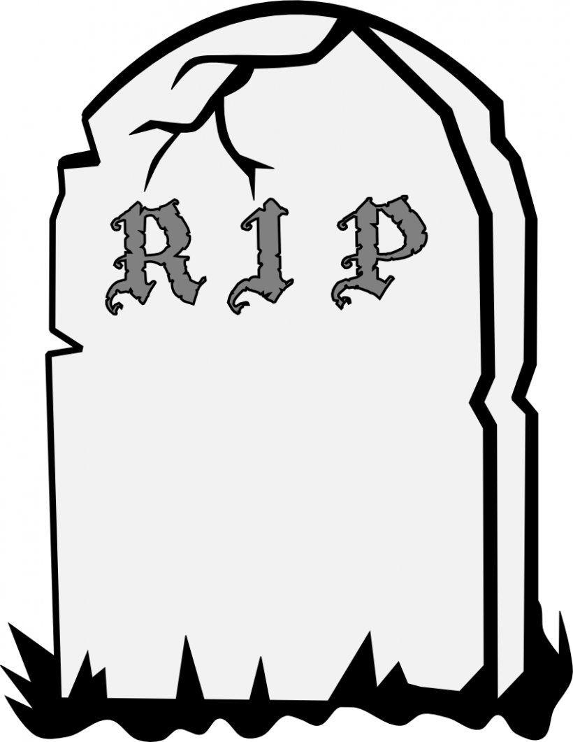 Grave Clipart Free Free Clip Art Clip Art Free Clipart Downloads
