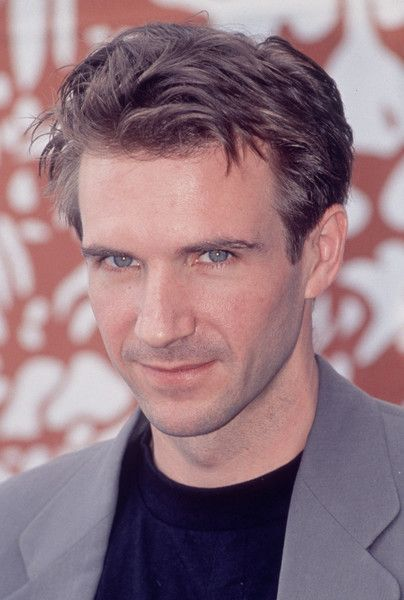 Ralph Fiennes | What I Call Handsome | Pinterest | Ralph ...