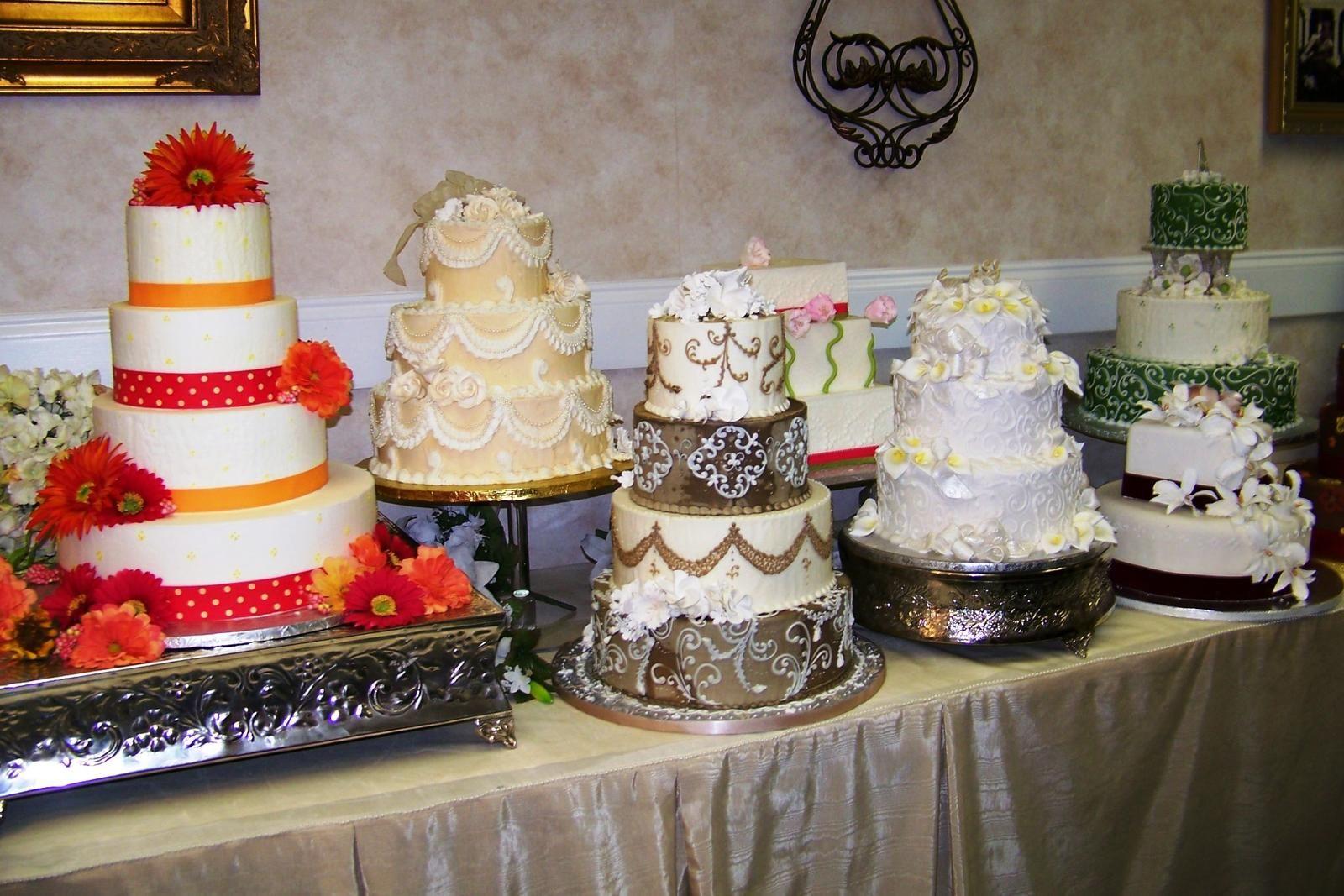 Cake boss cakes cakes cake boss yummy cakes