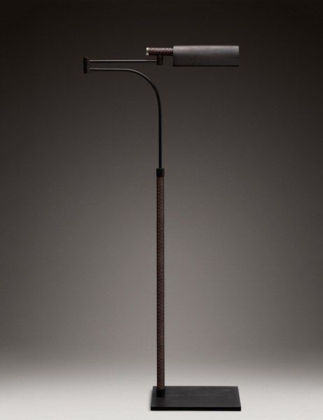 25 Extraordinary Floor Lamps, Floor Lamps For Reading Contemporary
