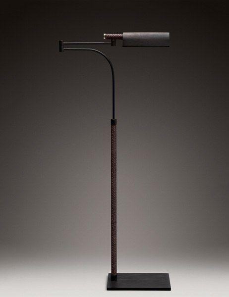 25 Extraordinary Floor Lamps Floor Lamp Floor Lamp Lighting