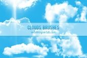 free-clouds-brushes-0425