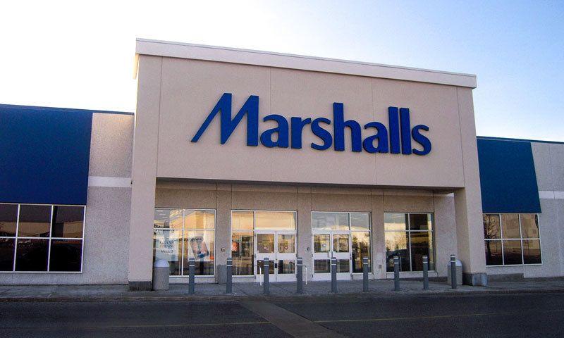 Shopping Hacks For Tj Maxx Ross And Marshalls Marshalls Shopping Hacks Marshalls Store