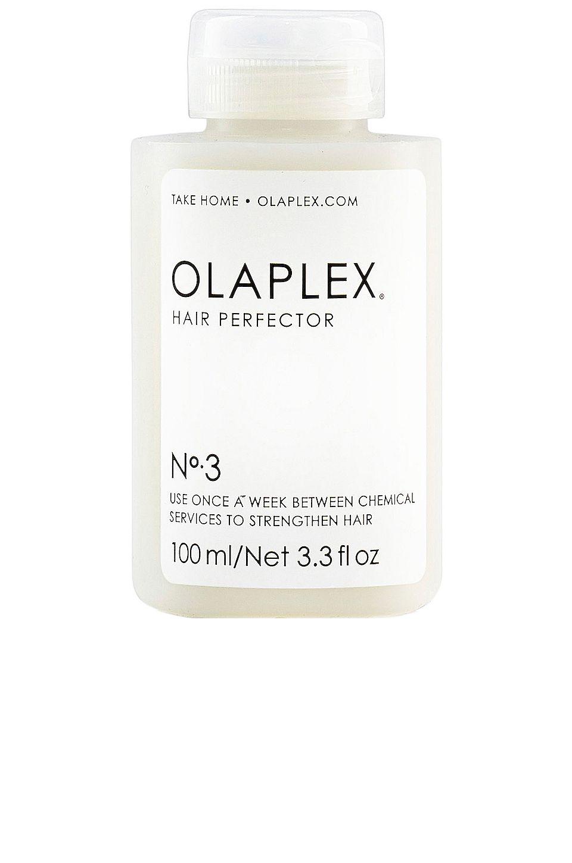 OLAPLEX No.3 Hair Perfector in REVOLVE Olaplex