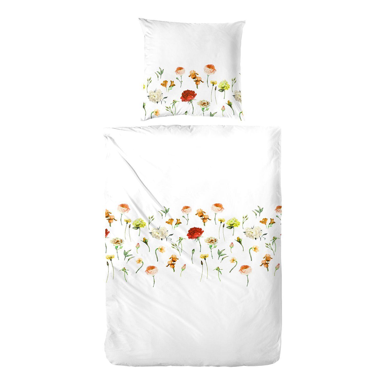 Home24 Bettwaesche Bassette Bettwasche Leinenbettwasche Und