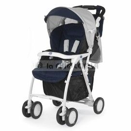 Chicco SimpliCity 2012 to € 125 instead of € 139!  The stroller offers SimpliCity agree the need to comfort the child and the desire for convenience of the mother.  It includes: rain cover, matching leg cover, large document rack, clutch compartment.  http://www.lachiocciolababy.it/bambino/passeggino_chicco_simplicity_2012-389.htm