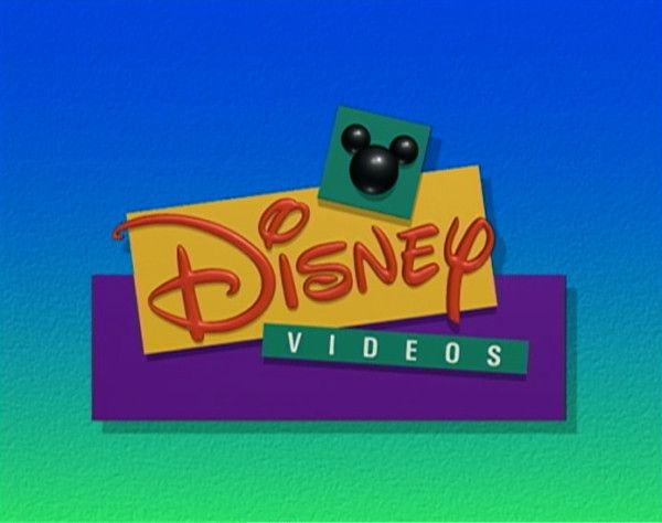 The Walt Disney Company Photo Disney Videos 1995 Disney Gif Disney Films Disney Songs