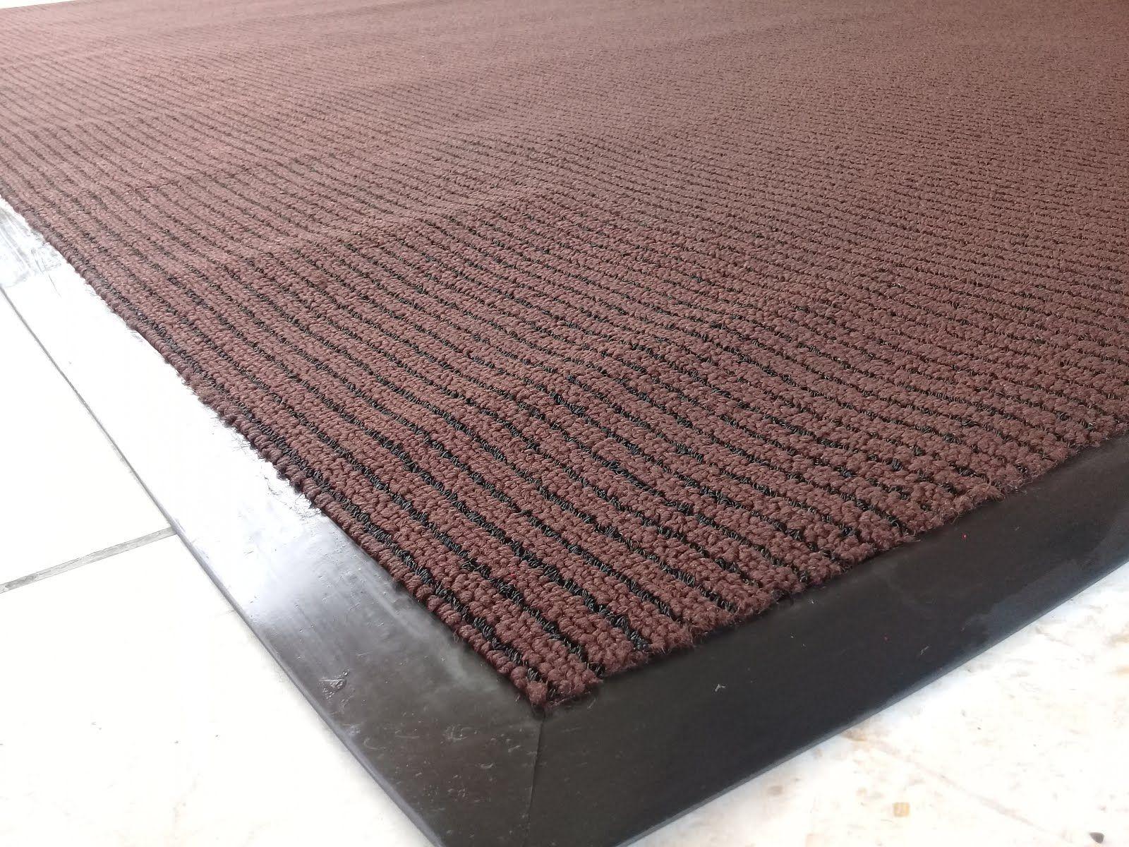 Pin Di Karpet Mobil 3m
