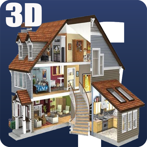 Free Download Home Design Apk Https Apkfunwnload Also Rh Pinterest