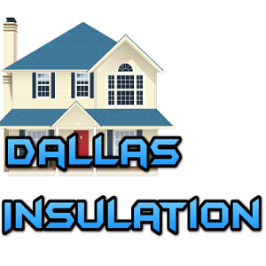 Types Benefits Of House Insulation With Images Home Insulation Insulation Materials Types Of Insulation
