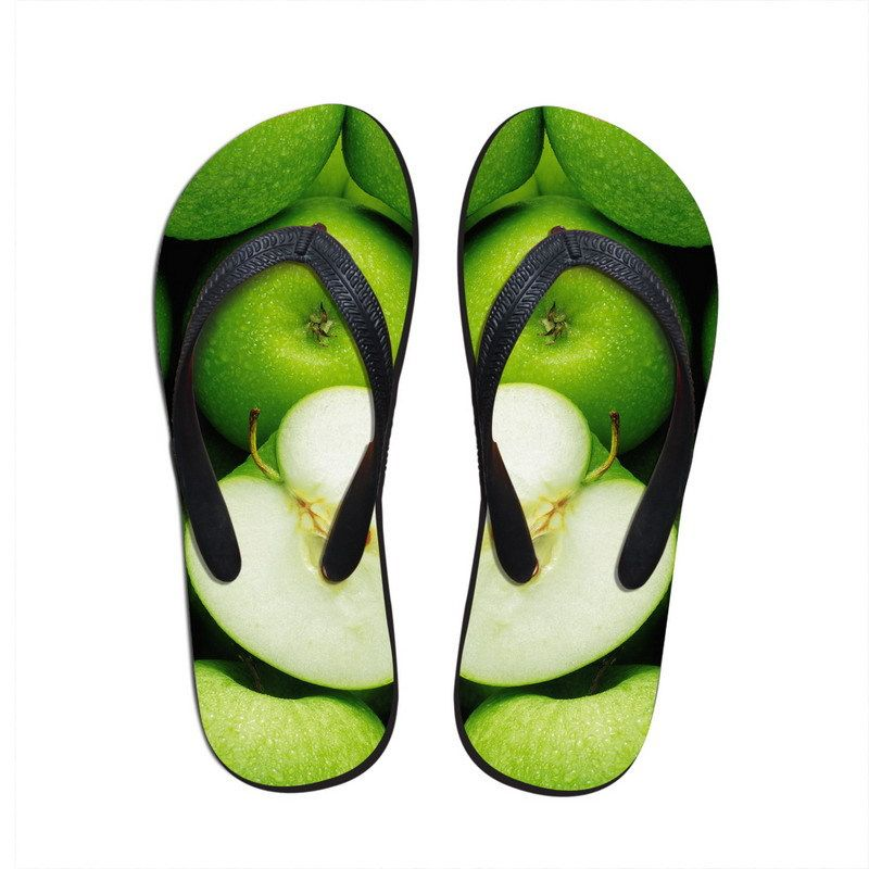 3176e51fc221 Cheap shoes womens sandals