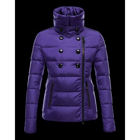 Women's Jackets, Christmas, Clearance Sale, Moncler, Buy Now, Fallow Deer,  Women's Statement Jackets, Natal, Xmas