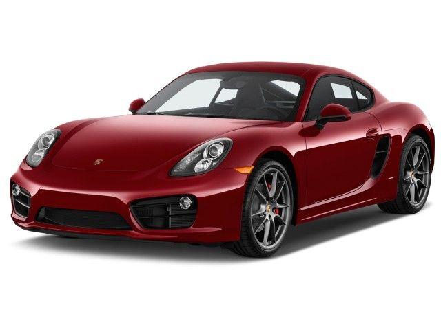 Best 25 Used Porsche Cayman Ideas On Pinterest Dream Cars Ferrari Laferrari And Cayman Car