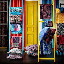 textiles con diseño - Buscar con Google
