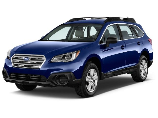 Get The Latest Reviews Of The 2017 Subaru Outback Find Prices Buying Advice Pictures Expert Ratings Safety Features Spe Subaru Outback Subaru Subaru Cars