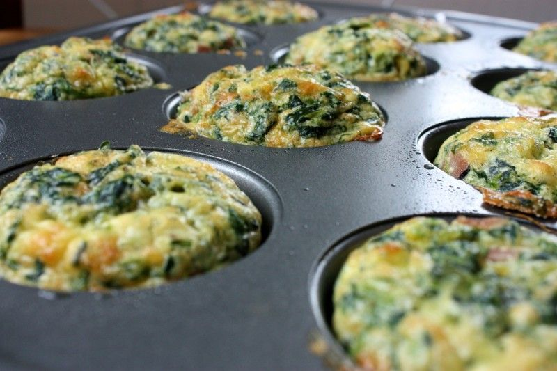 spinach quiches butter pan with bitter graded parmigiano cheese in butter spinach quiche recipes food pinterest