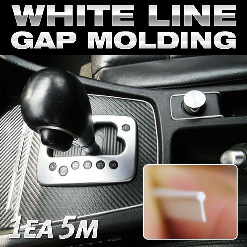 Gap Molding Dodge viper, Red interiors, Kia