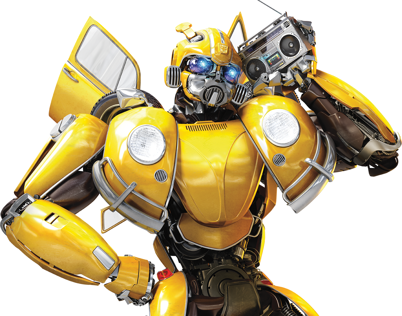 Bumblebee Transparent Transformers Transformers Bumblebee Bumble Bee