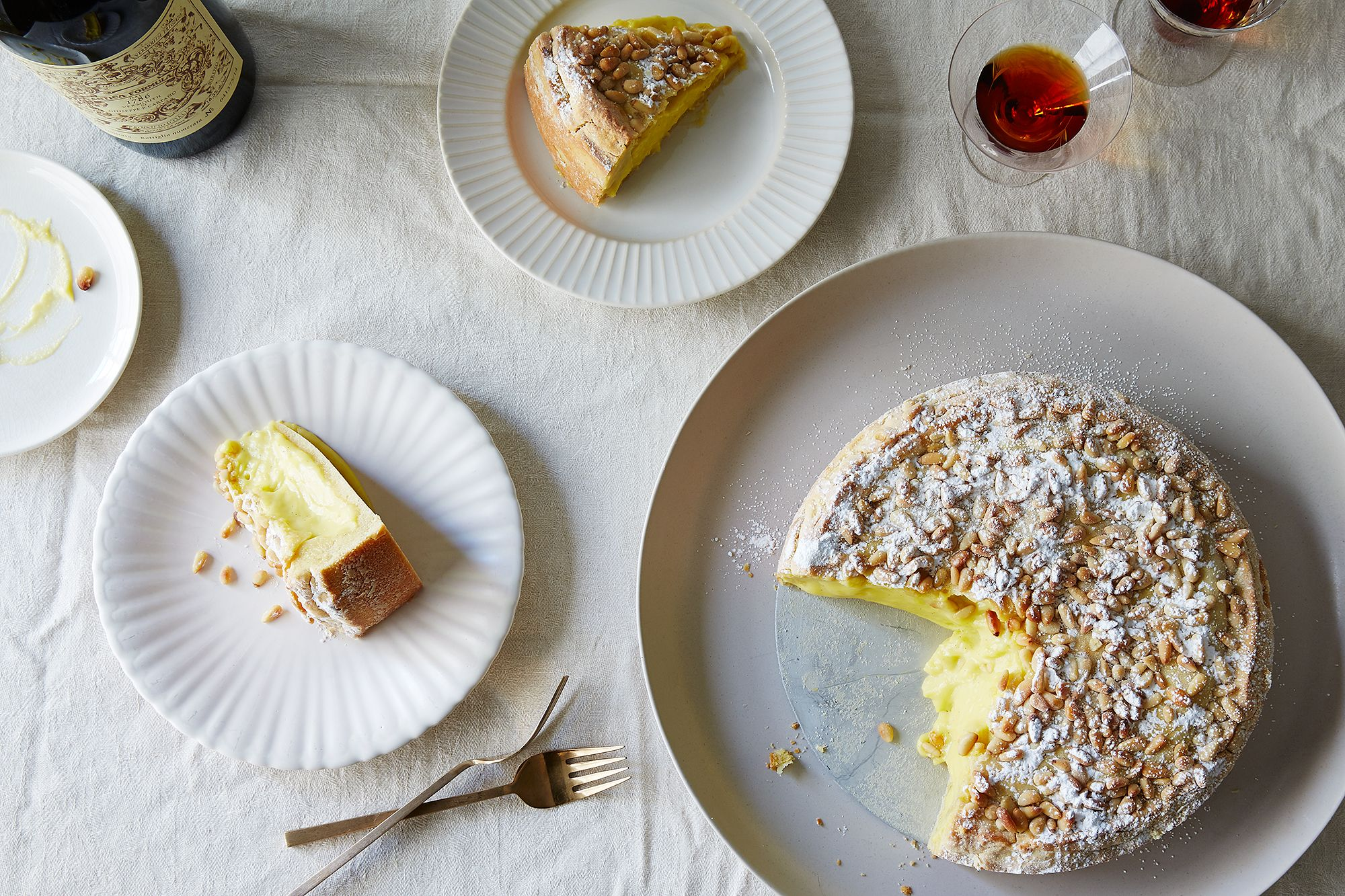 A flawless italian dessert just like your nonna may or may not ave food52 food community recipes kitchen home products and cooking contests forumfinder Images